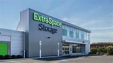 Extra Space Storage Salary Bldup Extra Space Storage