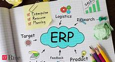 Erp Stands For Erp Why Today S Erp Should Stand For Earn Rest And Play