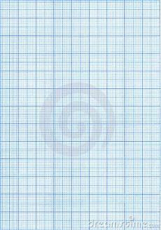 Trimetric Graph Paper Blue Graph Paper Royalty Free Stock Photo Image 6059055