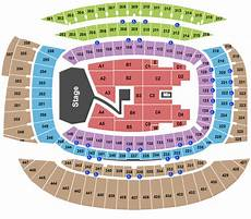 Soldier Field Seating Chart Bts Soldier Field Tickets The 2020 Map Of The Soul Tour