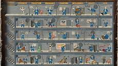 Fallout 4 Skills Chart Video Fallout 4 Neues Skillsystem Erkl 228 Rt Und Weitere