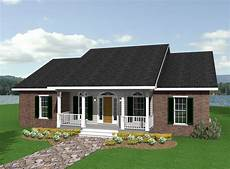 simply 2503dh architectural designs house plans