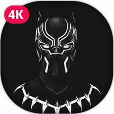 black wallpaper hd 4k app app insights black panther wallpapers 4k hd 2018