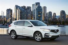2019 Acura Rdx Changes by 2019 Acura Rdx Release Date Price New Turbo Major