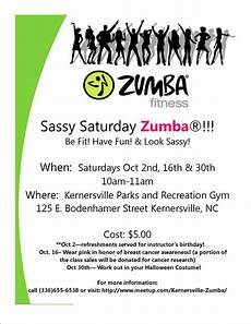 Free Zumba Flyer Templates 13 Best Images About Zumba Flyer On Pinterest Studios