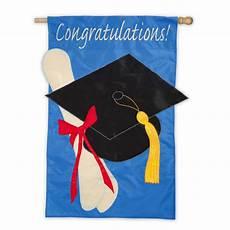 Congratulations Graduate Banner Graduation Congratulations Banner