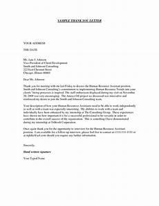 Medical School Cover Letter Sample Beginning Medical Assistant Cover Letter Medical