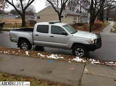 Lights Sirens Tacoma Armslist For Sale 2006 Toyota Tacoma Sr5 Offroad First