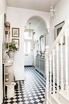 seven brilliant and practical ideas for your entrance