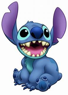 stitches disney stitch disney wiki fandom powered by wikia