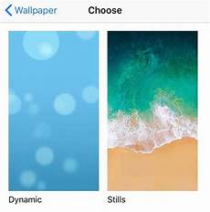 Static Dynamic Iphone Wallpaper by Ios Tip 10 Easy Ways To Boost Your Iphone Battery