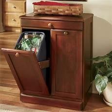 9 ways to disguise your trash bin the family handyman