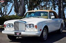 bentley corniche convertible rolls royce corniche for sale find or sell used cars