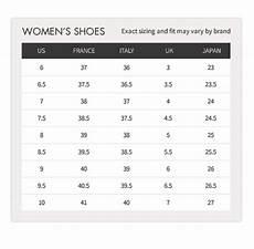Nordstrom Womens Shoes Size Chart Steve Madden Steve Madden Lizbeth Moto Boot Nordstrom