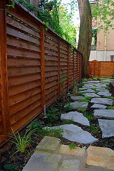 Simple Fence Design 73 Simple Backyard Privacy Fence Design Ideas Page 69 Of 74