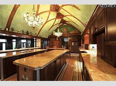 $5.25 Million Historic European Style Mansion In Kirtland, OH   Homes of the Rich
