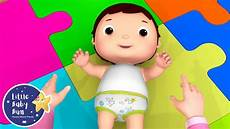 Cartoon Babies Pictures Looking After Baby Little Baby Bum Baby Cartoons