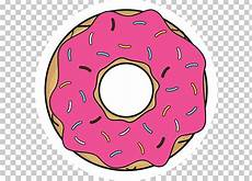 Redbubble Design Donuts Sticker Wall Decal Online Shopping Redbubble Png