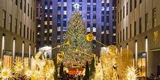 Galleria Tree Lighting 2018 How To Watch And Live Stream The Rockefeller Christmas