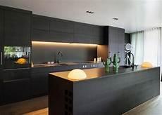 Kitchen Designs Modern Kitchen Cabinets Design Blue House