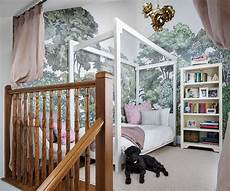 magical bedroom pretty room magical bedroom kid spaces