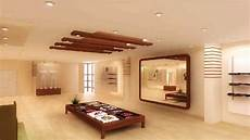 Design Pictures House Ceiling Design Pictures See Description Youtube