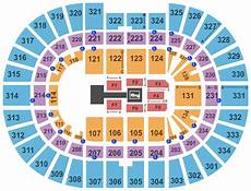 Wwe Dallas Seating Chart Wwe Columbus Tickets Live In 2020