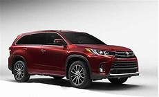 toyota kluger 2020 price 2020 toyota kluger rating review pricing specs toyota