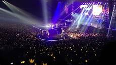 Mis Light Show Big Bang Fantastic Baby 2014 Live Concert Youtube