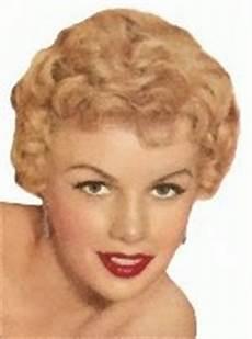 kurzhaarfrisuren in den 50ern coupe de cheveux pour les 233 es 1950 coupe de cheveux