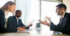 Post Interview Questions The Yale Tribune 6 Reasons You Might Lose A Job Offer