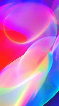 bakgrunnsbilder bonitos 2160x3840 abstrakt 2160x3840 phablet gratis nedlasting