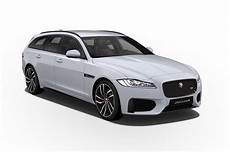 2019 Jaguar Wagon by 2019 Jaguar Xf Sportbrake 30d 221kw S 3 0l 6cyl Diesel