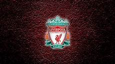 Liverpool Wallpaper Iphone 6 Plus by Liverpool 4k Wallpapers Hd Wallpapers Id 23978