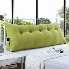 Sofa With Removable Cover 3d Image by Sofa Bed Large Filled Triangular Wedge Cushion Bed