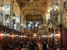 new york cafe budapest world most beautiful cafe