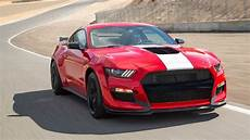 2019 Ford Shelby Gt500 by 2019 Shelby Gt500 Rendered Here S We So Far