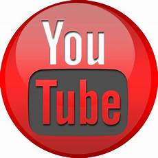 Youtube Icon Download Sphere Youtube Icon Download Free Icons