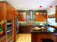 Design Pictures 25 Kitchen Re Modelling And Designs Decorating Ideas