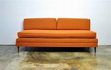 select modern modern sofa or daybed with trundle