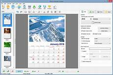 Calendar Creator Download Photo Calendar Creator Download