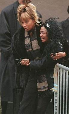 j blige illuminati awesome 5 of aaliyah funeral open casket search