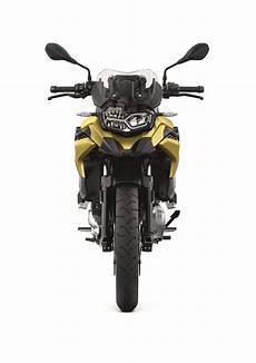 Bmw F750gs 2020 by 2020 Bmw F750gs Bob S Bmw Motorcycles
