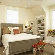 guest bedroom decorating ideas welcoming small guest rooms decorating ideas interior design