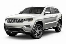 2019 jeep paint colors how many color options are there for the 2019 jeep grand