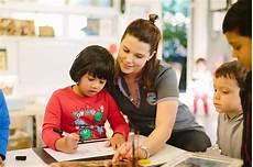 what will my child learn at kindergarten goodstart
