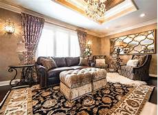 living room and family room design linly designs