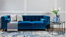 luxury furniture deals the sofa chair company discount
