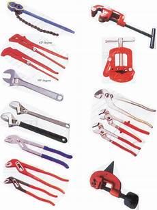 Klempner Werkzeug Setriemenspanner klempner werkzeuge zange produkt id 11374341 german