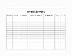 Inventory Checkout Form Best S Of Check Out Inventory Sheet Equipment Check Free